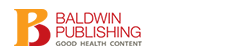 Award Winning Health Content from Baldwin Publishing
